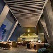 Alfresco意廬餐厅