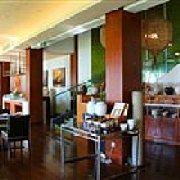 三亚美高梅度假酒店 霓湾海鲜餐厅