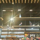 比格自助比萨 滨海广场店