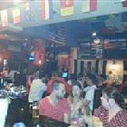 JIMMY'S SPORTS BAR & RESTAURANT吉米体育西餐厅 石鼓路店