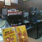 City1+1城市比萨 白城鹤城国际店