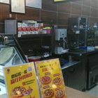 City1+1城市比萨 鹤城国际店