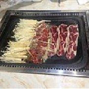 大德亭韩国烤肉  ???