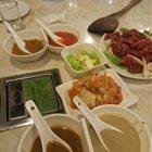 韩城石锅烤肉