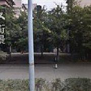 四川航天宾馆