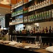 圣地阳光西餐厅