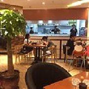 胡椒厨房 龙湖·时代天街店