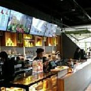 NenlüTea·嫩绿茶 日月光店