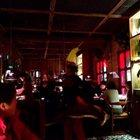 美疆歌舞新疆主题餐厅