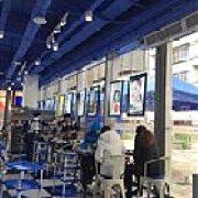 金妈家韩式烤肉 金港国际店