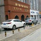 古丽巴格新疆主题餐厅