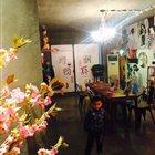 my.home刺身寿司外卖工作室