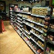 元初食品 瑞景商业广场店