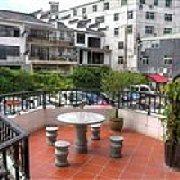 同安饭店|始创于2003年 东渡店