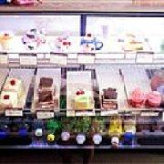 提拉米酥 仙河店
