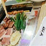 牛太郎自助烤肉 罗源店
