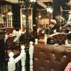 高第街56号港式餐厅 万达店