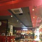 最初的阿莲自助、海鲜、烧烤融合餐厅 中联商城店
