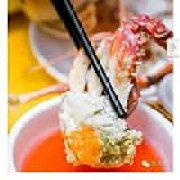 福州空港佰翔花园酒店 SLOW西餐厅