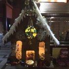 青莲泰餐厅