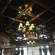 戈雅法餐厅 武广工贸店