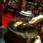 小猪猪烤肉餐厅