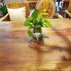 南悦休闲茶餐厅