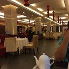 恒大酒店饮食中心