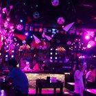 光阴的故事主题酒吧 中山广场店