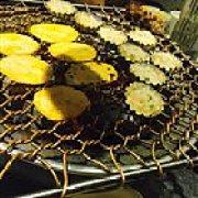 旺炉韩式烧烤 十一纬路店