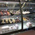 龙兴面包饼食 海港店