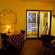 18F私房咖啡酒馆