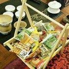 汕头茶博汇