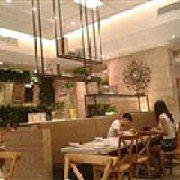 潮庭港式茶餐厅 西樵店