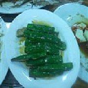 龙畔湾农家菜馆