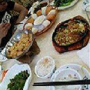 湘厨私房菜 泰桦广场分店