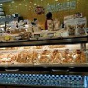 龙兴面包饼食 中山店