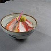 花火日本料理