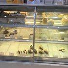 TOP CAKE名门西饼 海三店