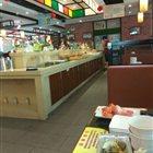 非烤勿扰韩式烤肉自助餐厅 汕头店