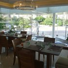 珠海竹林酒店薈全日餐厅