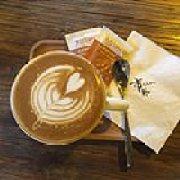 市外CAFE