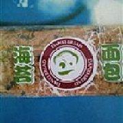 丹喜面包 月季店