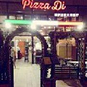 Pizza Di