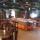 天莲素食馆