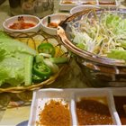 妙香居韩国料理 容桂店