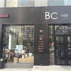 BC MIX
