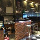 莉迪亚意式休闲餐厅 山大店