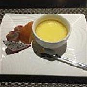 凤凰山JADE餐厅