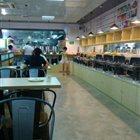 五味素蔬食自助餐厅 樟木头新市场店